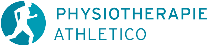 Physiotherapie Athletico